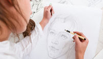Drawing Online Bundle, 5 Certificate Courses