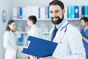 Explore a Career in Medical Writing Online Bundle, 2 Certificate Courses