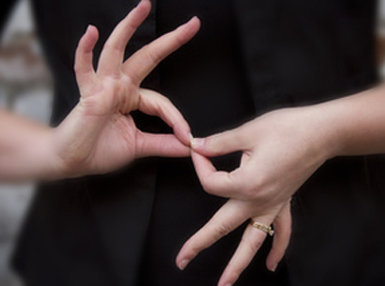 Discover Sign Language Online Bundle, 5 Certificate Courses