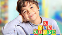 Teaching Students With Autism Online Bundle, 3 Certificate Courses