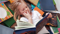 Enhancing Language Development in Childhood Online Bundle, 5 Certificate Courses