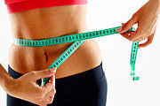 Learn How to Lose Weight and Keep It Off Online Bundle, 5 Certificate Courses