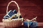 Ultimate Starting Your Own Gift Basket Business Online Bundle, 10 Certificate Courses