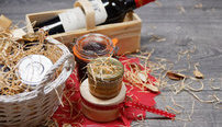 Starting Your Own Gift Basket Business Online Bundle, 5 Certificate Courses