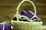 Starting Your Own Gift Basket Business Online Bundle, 2 Certificate Courses