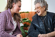 Aging and Health Online Bundle, 3 Certificate Courses