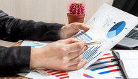 Introduction to Statistics Online Bundle, 2 Certificate Courses