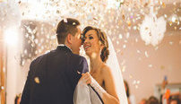 Wedding Planning (Spanish) Online Bundle, 3 Courses
