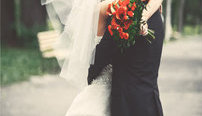 Wedding Planning (Spanish) Online Bundle, 5 Courses