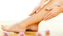 Waxing Online Bundle, 5 Certificate Courses