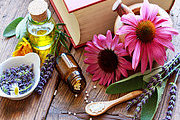 Naturopathy Online Bundle, 2 Certificate Courses