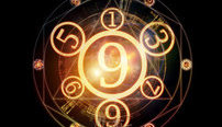 Ultimate Numerology Online Bundle, 10 Certificate Courses