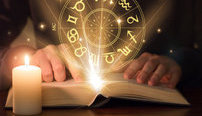 Numerology Online Bundle, 2 Certificate Courses