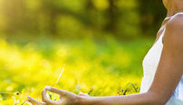 Yoga in Health Online Bundle, 5 Certificate Courses