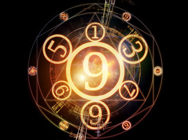 Ultimate Tarot & Cartomancy Online Bundle, 10 Certificate Courses