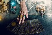 Ultimate Tarot Master Online Bundle, 10 Certificate Courses