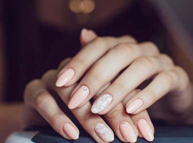 Ultimate Natural Nail Manicure Online Bundle, 10 Certificate Courses
