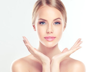 Anti-Ageing Online Bundle, 5 Certificate Courses