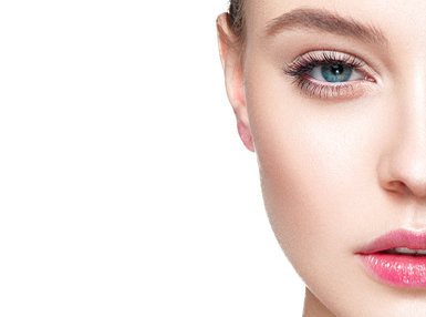 Ultimate Anti-Ageing Online Bundle, 10 Certificate Courses