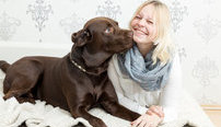 Dog Walking and Pet Home Sitting Professional Online Bundle, 3 Certificate Courses