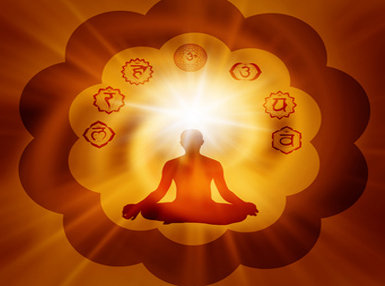 Psychic Counsellor Online Bundle, 2 Certificate Courses