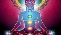 Psychic Counsellor Online Bundle, 3 Certificate Courses