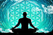Ultimate Psychic Counsellor Online Bundle, 10 Certificate Courses