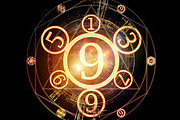 Ultimate Rune Divination Online Bundle, 10 Certificate Courses