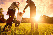 Ultimate Social Care with Children and Families Online Bundle, 10 Certificate Courses