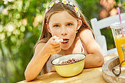 Ultimate Nutrition for Children and Adolescents Online Bundle, 10 Certificate Courses