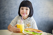 Nutrition for Children and Adolescents Online Bundle, 2 Certificate Courses