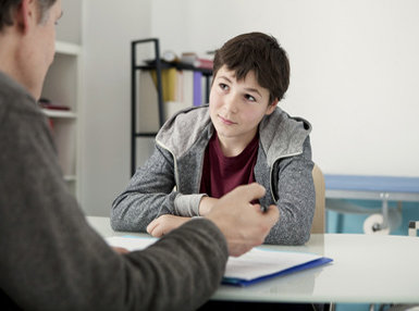 Counselling Children and Adolescents Online Bundle, 3 Certificate Courses