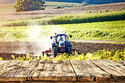 Farm Machinery Care Online Bundle, 5 Certificate Courses