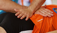 Sports Therapist Online Bundle, 3 Certificate Courses