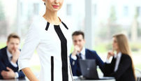 Ultimate Hotel Management Online Bundle, 10 Certificate Courses