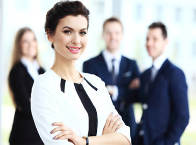 Hotel Management Online Bundle, 5 Certificate Courses