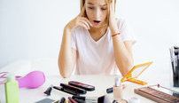Teenage Beauty Make-Over Specialist Online Bundle, 5 Certificates Courses