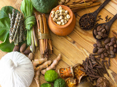 Ultimate Culinary Herbs Online Bundle, 10 Certificate Courses