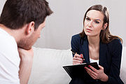 Professional Therapeutic Counselling Online Bundle, 2 Certificate Courses
