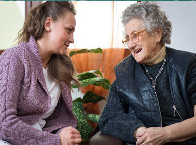 Mental Health and Social Care Online Bundle, 2 Certificate Courses