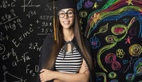 Ultimate Higher Level Teaching Assistant Online Bundle, 10 Certificate Courses