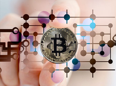 Diploma In Introduction to Bitcoin, Blockchain and Cryptocurrencies Online Course