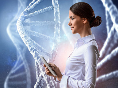 Diploma In Biochemistry Online Course