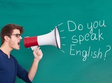 Teaching English as a Second Language Online Bundle, 2 Certificate Courses