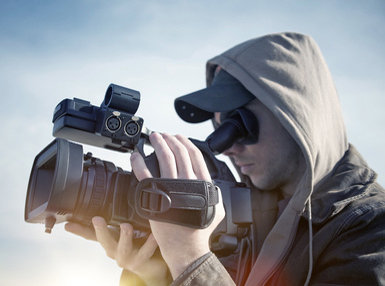 Multimedia and Video Master Online Bundle, 2 Certificate Courses