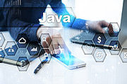 Ultimate Intermediate and Advanced Java Programming Online Bundle, 10 Certificate Courses