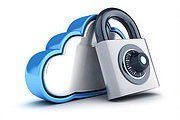 Data Protection Online Bundle, 2 Certificate Courses