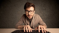 Ultimate Python Object Oriented Programming Fundamentals Online Bundle, 10 Certificate Courses