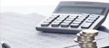 Accounting & Bookkeeping Training Bundles