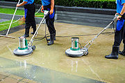 International Cleaning Online Bundle, 2 Certificate Courses